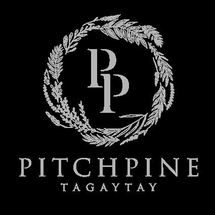 Pitchpine Tagaytay